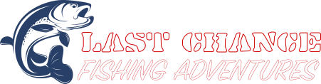 Victoria BC Fishing Charters - Last Chance Fishing Adventures